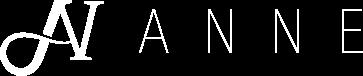 Anne GmbH Onlineshop